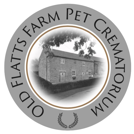 Old Flatts Farm – Pet Cremation Rotherham, Sheffield, Chesterfield, Doncaster, Worksop and Derbyshire