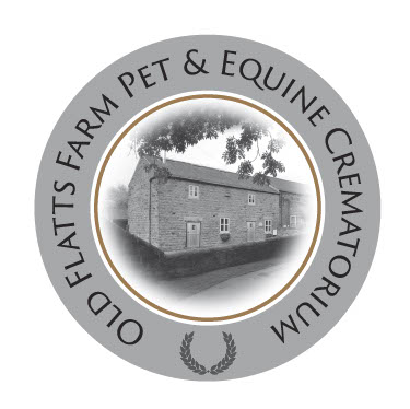 Old Flatts Farm – Pet  and Equine Cremation Rotherham, Sheffield, Chesterfield, Doncaster, Worksop and Derbyshire